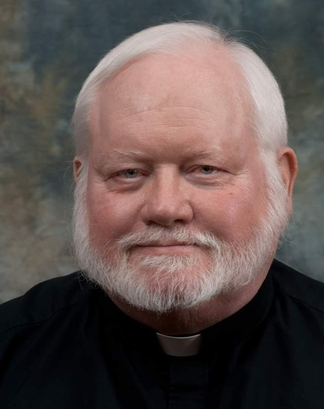 Fr. Reis